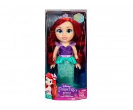 Детска кукла принцеса Ариел, 38см