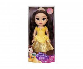 Детска кукла принцеса Бел, 38см