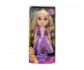 Детска кукла принцеса Рапунцел, 38см