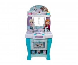 Детски комплект кухня Frozen 2