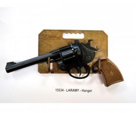 Пушки и пистолети Edison Giocattoli 0153340