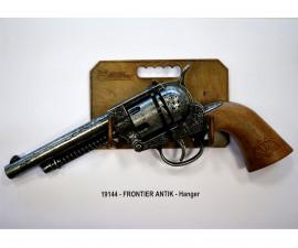 Пушки и пистолети Edison Giocattoli 0191440