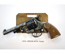 Пушки и пистолети Edison Giocattoli 0197440