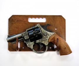 Пушки и пистолети Edison Giocattoli 0206440
