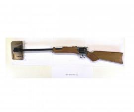 Пушки и пистолети Edison Giocattoli 0229440
