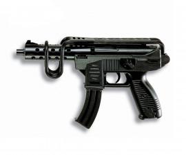 Пушки и пистолети Edison Giocattoli 0266340