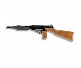 Пушки и пистолети Edison Giocattoli 0365340