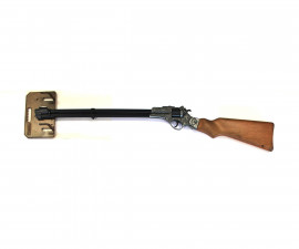 Пушки и пистолети Edison Giocattoli 0375440