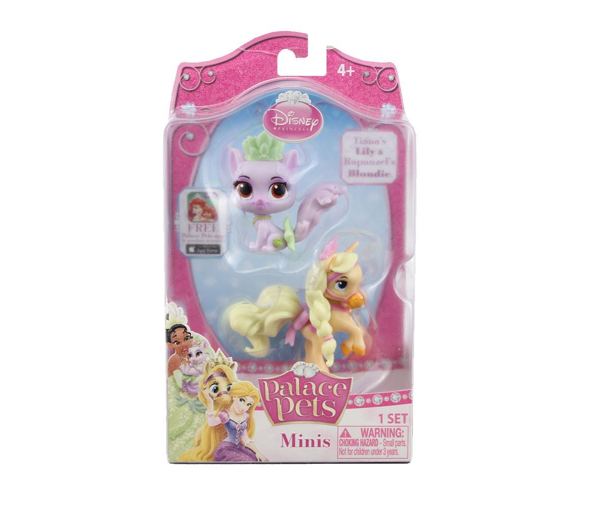 Забавни играчки Disney Princess 20801