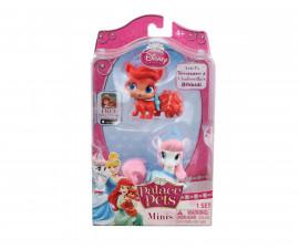Забавни играчки Disney Princess 20802