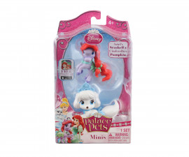 Забавни играчки Disney Princess 20803
