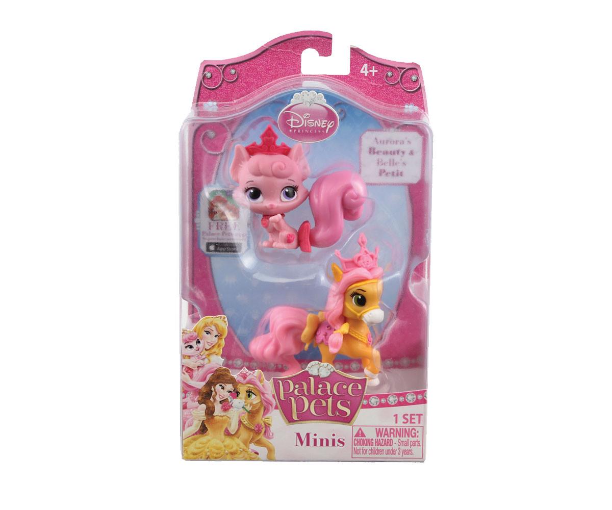 Забавни играчки Disney Princess 20804