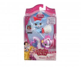 Забавни играчки Disney Princess 20805