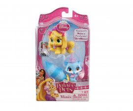 Забавни играчки Disney Princess 20806