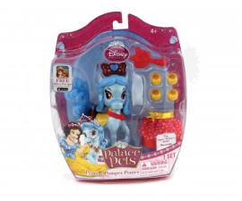 Забавни играчки Disney Princess 24653