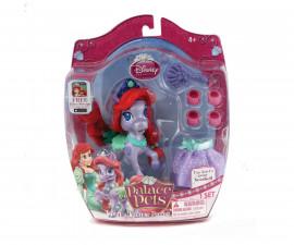 Забавни играчки Disney Princess 24651