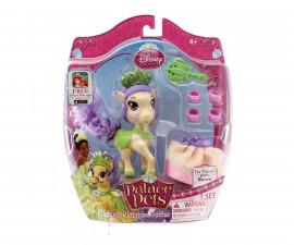 Забавни играчки Disney Princess 24652