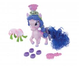 Забавни играчки Disney Princess 21865