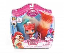Забавни играчки Disney Princess 21219