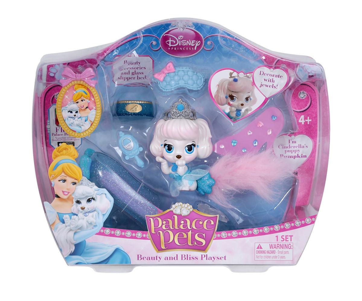 Забавни играчки Disney Princess 76077