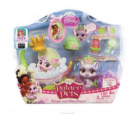 Забавни играчки Disney Princess 53264