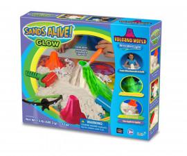 Моделиране Други марки Sands Alive 2721