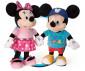 детска интерактивна плюшена играчка Мики Маус thumb 3