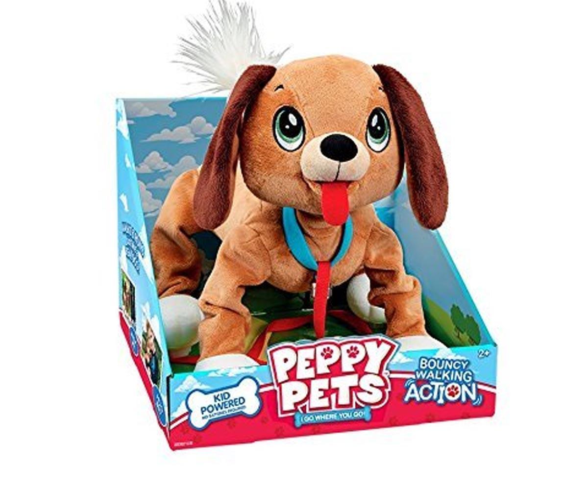 Забавни играчки Други марки TPF Toys 245277
