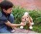 Забавни играчки Други марки TPF Toys 245277 thumb 3