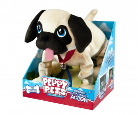 Забавни играчки Други марки TPF Toys 245291