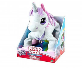 Забавни играчки Други марки TPF Toys 243501