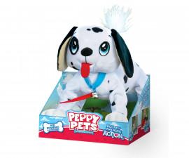 Други марки Забавни играчки 245284