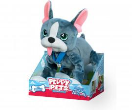 Други марки Забавни играчки 243518