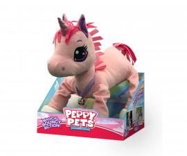 Детска забавна играчка Peppy Pets 003839