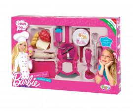 Кухня, домакинство Faro Barbie 2714