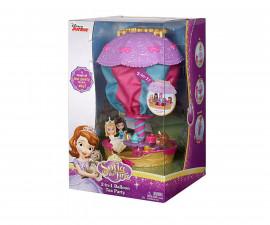 Модни кукли Disney Sofia the First CHJ31