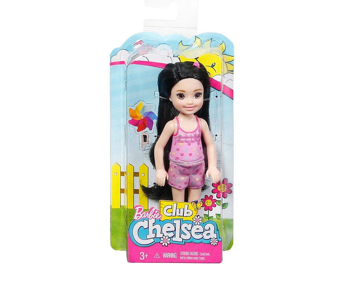 Модни кукли Barbie Barbie DWJ33