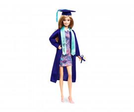 Модни кукли Barbie Barbie FJH66