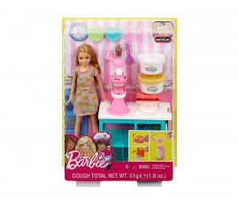 Модни кукли барби FRH74
