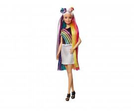 Модни кукли барби FXN96