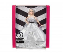 Модна кукла Barbie FWY29