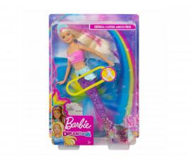 Модна кукла Barbie GFL82