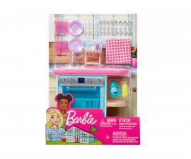 Модна кукла Barbie FXG33