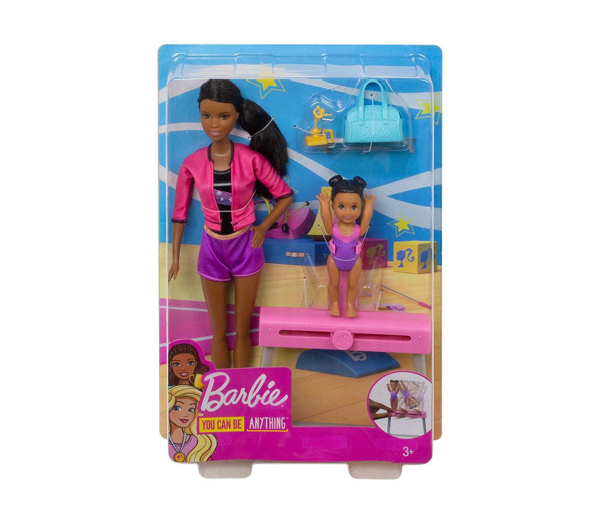 Модни кукли барби FXP37