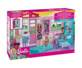 Модни кукли барби FXG54
