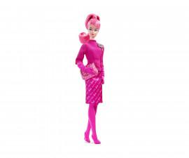Модни кукли Barbie FXD50