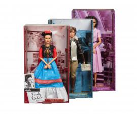 Модни кукли Barbie FJH62