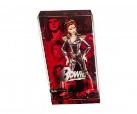 Модни кукли Barbie FXD84