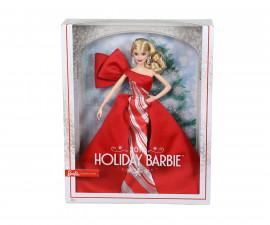 Модни кукли Barbie FXF01