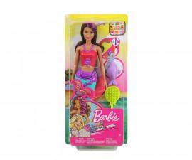 Мини кукли Mattel GNC57